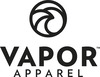 Vapor Apparel