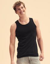 Valueweight Athletic Vest