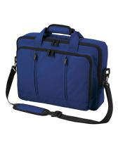 Laptop backpack Economy
