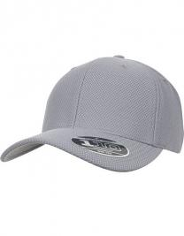 Velcro Hybrid Cap