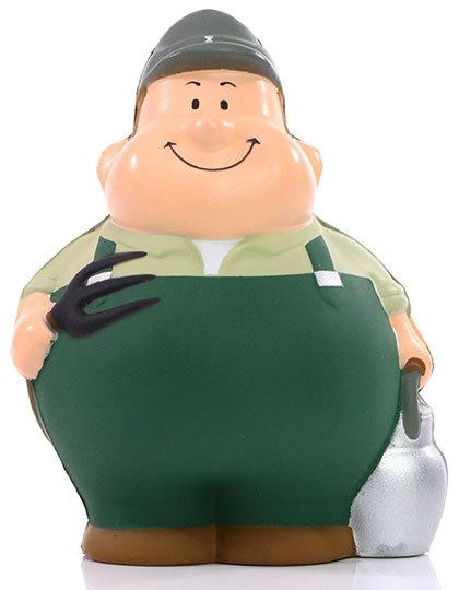 SQUEEZIES® Farmer Bert®